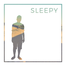 Track 1 - Sleepy